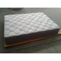 Buy cheap Vacuum compressed innerspring mattress product