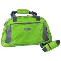 Buy cheap 600d Polyester Travel Bag from wholesalers