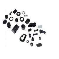 Buy cheap Wear Resistance Prototype Injection Molding Food Grade Sealing Anti - Aging from wholesalers
