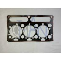 Buy cheap 3681E024 Cylinder head gasket for Perkins 3.152 MF240 High Quality Han Power Auto Parts from wholesalers