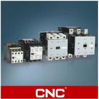 Buy cheap AC Contactor CJX1 (3TB 3TF) from wholesalers