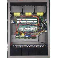 Buy cheap 48KGS Intelligent Battery Eelevator Automatic Rescue Device from wholesalers