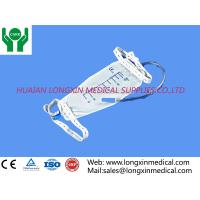 Buy cheap disposables Urine DRAINAGE Leg Bag 1000ML from wholesalers