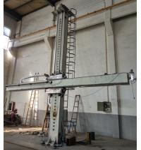 Buy cheap welding column&boom   Welding manipulator from wholesalers