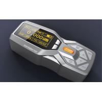 Buy cheap Surface Roughness Tester ART300 from wholesalers