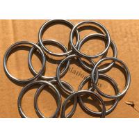 Buy cheap 304 stainless Steel Insulation Anchor Pins With Weld Lacing Ring For Connecting from wholesalers