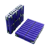 Buy cheap 10S2P Custom Lithium Battery Packs from wholesalers