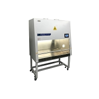 Buy cheap Food Unit BSC Biosafety Cabinet Chemical Laboratories from wholesalers