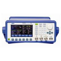 Buy cheap Arbitrary Waveform Generators TFG6900A from wholesalers