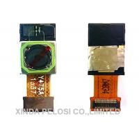 Buy cheap Easy Operation LG Phone Spare Parts Full Function Front Back Camera Durable from wholesalers