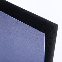 Buy cheap Embossed 4mm 6ft*4ft Acrylic Glass Sheet from wholesalers