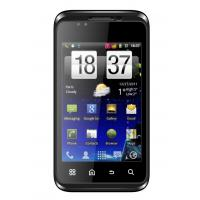 Buy cheap Android version 2.3 Cheapest MT6573 WCDMA 3G Mobile Phone with 3.5 HVGA Capacitive Screen from wholesalers