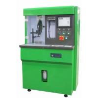 Buy cheap CRIS-1 common rail injector test bench from wholesalers