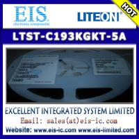 Buy cheap LTST-C193KGKT-5A - LITEON - Property of Lite-On Only product