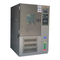 Buy cheap 20 Positions -40℃ 150℃ Adhesive Testing Machine from wholesalers