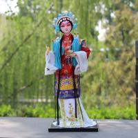 Buy cheap The folk arts and crafts of Beijing people MT-1 from wholesalers