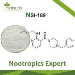 Buy cheap NSI-189 Freebase from wholesalers