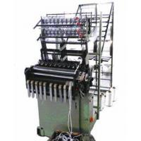 Buy cheap High Speed Needle Loom Machine from wholesalers