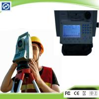 Buy cheap Hot Sell Road Survey Reflectorless Total Station from wholesalers