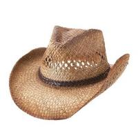 Buy cheap Cowboy Hats Western Hats from wholesalers