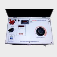 Buy cheap Primary Current Injection Test Set from wholesalers