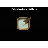 Buy cheap Fast Hydrolysis Polyaluminum Sulfate Water Treatment Chemicals product