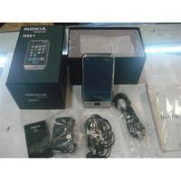 Buy cheap Nokia n98,N98 100% Orginal with 2 Year Warranty,free shipping handset from wholesalers