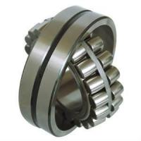 Buy cheap 29412m High Speed Open Seal Spherical Roller Bearing Double Row With Brass Cage product