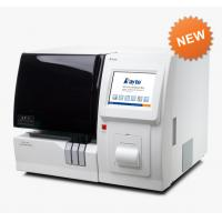 Buy cheap fully automated analyzer from wholesalers