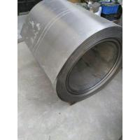Buy cheap N06625 Inconel 625 Sheet , Alloy Steel Plate With ASTM B443 ASME SB443 from wholesalers
