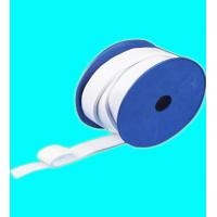 Buy cheap Good quality Expanded ptfe joint sealant , 100% pure PTFE from wholesalers