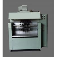 Buy cheap Armature trickling impregnation oven Armature process trickle impregnation from wholesalers