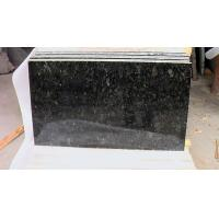 Buy cheap Chinese Granite Factory Natural Stone Granite Butterfly Green Black Beige Brown from wholesalers