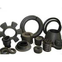Buy cheap Oil and Heat Resistant Custom Automotive Rubber Parts Repair Kits with ISO / TS16949 from wholesalers
