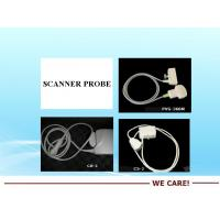 Buy cheap Philips Ultrasound Probe from wholesalers