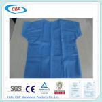 Buy cheap scrub uniforms, cheap scrubs, discount scrubs, nurse uniforms from wholesalers