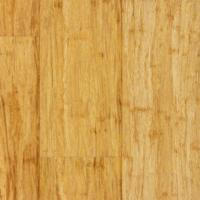 Buy cheap Corrosion resistant vertical/horizontal bamboo flooring product