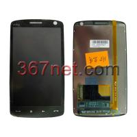 Buy cheap Best Price Sell Htc hd Lcd New Original Oem -China Suppliers from wholesalers