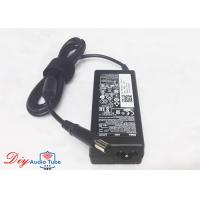 Buy cheap 65W 19.5V 3.34A AC Adapter Charger Power Supply 01XRN1 For Dell Inspiron 1318 3148 3551 from wholesalers