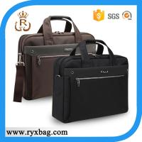 Buy cheap Laptop Bags - Travel Shoulder Totes & Briefcases from wholesalers