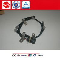 Buy cheap cummins engines parts M11 Wire Harness 2864516 from wholesalers