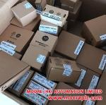 Buy cheap Allen Bradley 1485C-P1A300 1485C P1A300 AB 1485CP1A300 from wholesalers