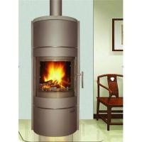 Buy cheap Woodburning stoves from wholesalers