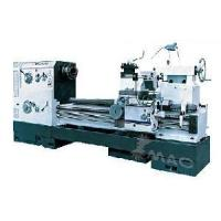 Buy cheap CWC Lathe Machine from wholesalers