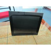 Buy cheap 15 inch 800 x 600 pics AV cable USB Digital Picture Frame with TFT LCD product