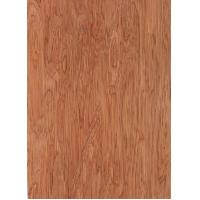 Buy cheap Sliced Natural Bintangor Wood Veneer Sheet from wholesalers