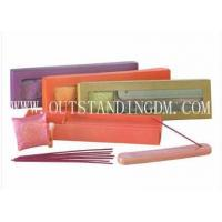 Buy cheap Incense Stick / Sachet / Candle Set/Incense Gift Set from wholesalers