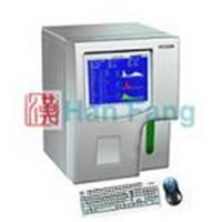 Buy cheap Fully-Auto Blood Cell Analyzer from wholesalers