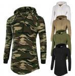Buy cheap Wholesale zipper shirts long sleeve custom logo t shirt printing from wholesalers