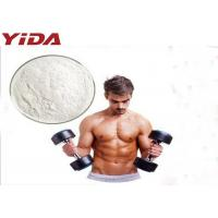 Buy cheap Healthy Food Additives Ingredients L - Glutamic Acid from wholesalers
